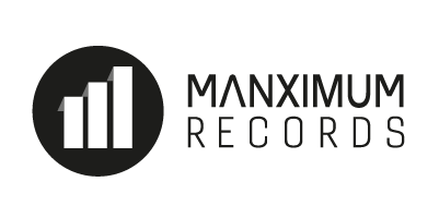 Manximum Records